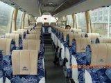 客车大巴车合肥到北京大巴车乘车多少