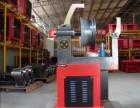 格拉思轮毂修复设备