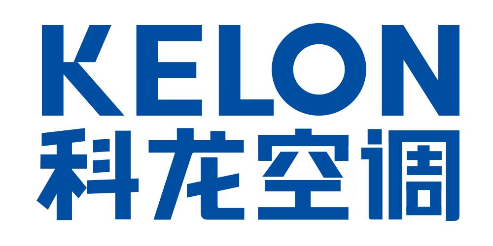logo logo 标识 标志 设计 矢量 矢量图 素材 图标 1000_500