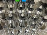广东汕头市精密零件加工生产厂家技术哪家好 机械加工的工艺规