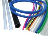 供应排水硅胶管 防腐蚀硅胶管 工业半透明硅胶管 乳白色硅胶管