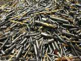 寻求进口废旧金属合作
