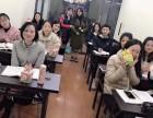 闵行附近学会计到山木培训零基础考证实务做账班