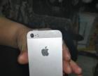 出售苹果5手机