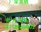 福州地胶 体育运动木纹地胶 羽毛球运动青灰色地胶 厂家直销