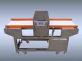 爆款食品金属探测器金属检测仪食品包装机辅机
