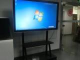 55寸教育一体机,会议一体机生产商,悦华科技