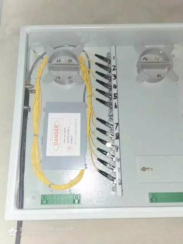 云南省丽江市光纤光缆熔接测试ODTR出报告可开发票