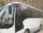 苏州金龙 海格客车 245ps 国三 47座 10万公里 包落户