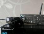 天敏网路机顶盒D6升级版