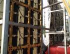 苏州唐歌专业灯光音响 舞台桁架 LED屏搭建出租