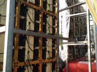 苏州灯光音响出租 苏州舞台桁架搭建 苏州LED屏幕出租