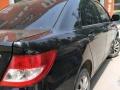 比亚迪 F3 2011款 1.5 手动 新白金版舒适型