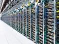 香港服务器三线直连,独享5M带宽