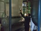 呼市电工上门维修服务