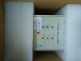 总代理台湾JK积奇可控硅控制器JK3PS-