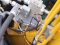卡特324D 二手挖掘机出售 包送 质保一年