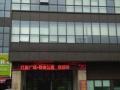 北城新红星国际广场 现房商铺 走团购,不收任何费用