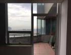 堰桥 清华创新大厦 写字楼 339平米 非中介