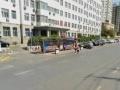 通天街正街使用550米1480万大门脸年租86万