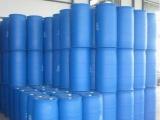 无水乙醇(电子级)AR级分析纯无水乙醇 工业酒精 无水酒精全国发