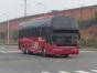 客车)瑞安到天津直达客车/汽车(客车时间表)哪里可以乘车?