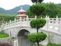 宁波九峰陵园 宁波较好的墓园