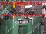 深圳冲床润滑油泵,徕富湿式离合片-PDH125模高指示器等