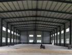 同安凤南钢构600平和1000平厂房出租
