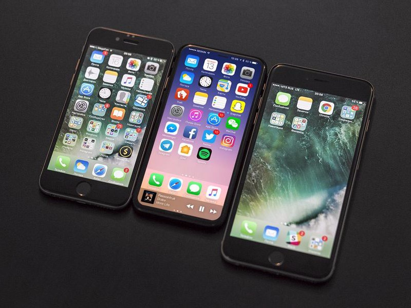 南通分期iPhone X首付是多少可以分多少期办理