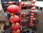 郑州高铁站汽车救援搭电拖车流动补胎送油服务