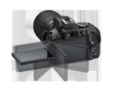 尼康防爆照相机ZHS2400