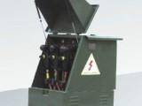 DFW-10KV欧式电缆分支箱 分接箱