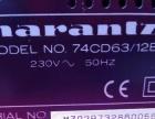 转让马兰士CD63SE签名版CD机,