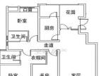 万达广场绿地世纪城六期 合租 集中供暖 家具家电齐全拎包即住