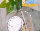小豆丁儿童主题餐厅加盟 投资金额 5-10万元