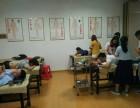 三亚针灸中医中心三亚针灸培训学校三亚中医针灸机构
