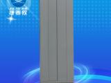 现货销售 288芯 76芯 ODF光纤配线架 冷轧板光纤配线架