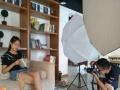 专业淘宝摄影,详情页装修用男鞋女鞋皮鞋布鞋拍照