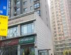 (个人)西安北郊较繁华的地段短租特价房出租了