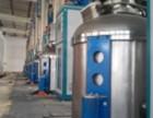 扬州中频炉回收,单晶炉回收,废旧设备回收