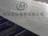 mn15耐磨复合钢板 嘉兴 现货中心