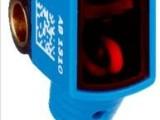 LUT9U-12206德国SICK荧光传感器木材行业专用