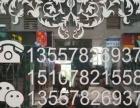 裕达创智中心 夜市商业街卖场 64平米