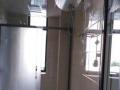 织金半岛温泉 2室2厅113平米 简单装修 年付