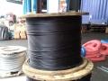 哪有工程剩余或库存的光缆呀 高价求购