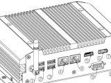 PCI-1203-数据采集卡_12位64