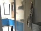 宝翠茗苑 2室1厅1卫 限女生 短租2-3个月
