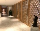 东三环呼家楼,6号线10号线直达,500平米随时起租