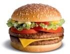 莱芜特色汉堡店加盟/德萨克汉堡加盟费多少